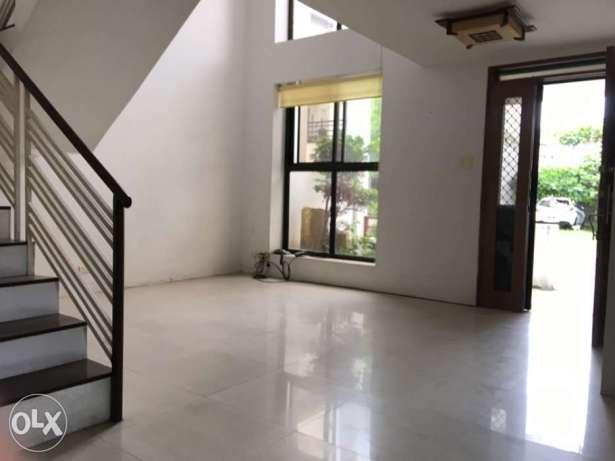 House for Sale at Mahogany Place 1 Acacia Estates Taguig Cit