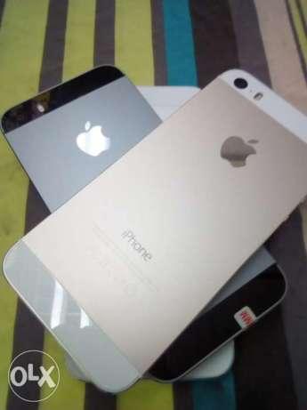 iphone5s 16gb 32gb 64gb us locked