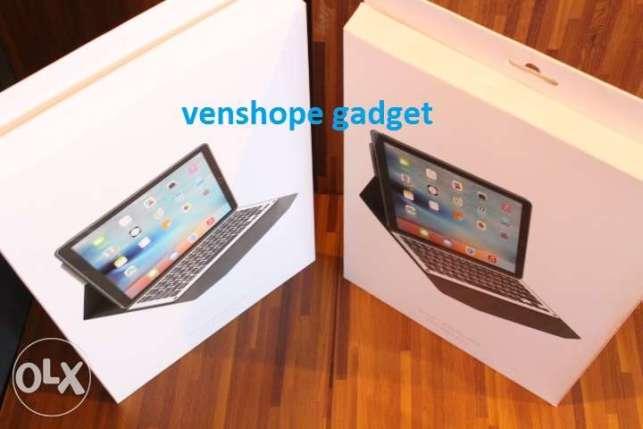 ipad pro smart keyboard ipad pro keyboard brandnew