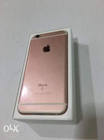 iphone 6s 16gb 64gb complete