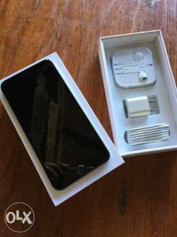 iPhone 6 Plus 16GB 64GB 128GB Openline Complete LTE