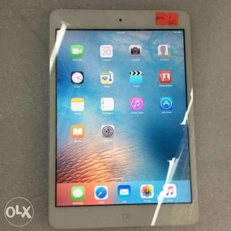 iPad Mini1 2 mini3 mini4 iPad Air2 16GB 32GB 64GB 128GB