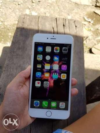 sale swap iPhone 6plus