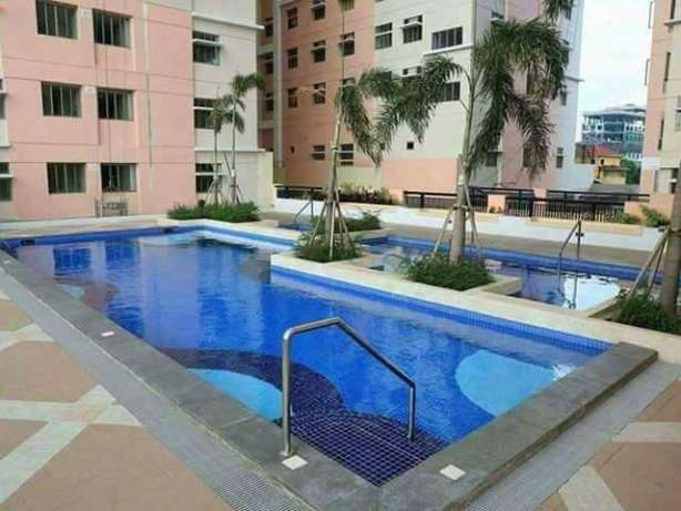 Rent to own no down payment in san juan city nearby universities and a