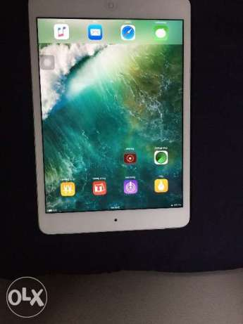Apple ipad mini 3