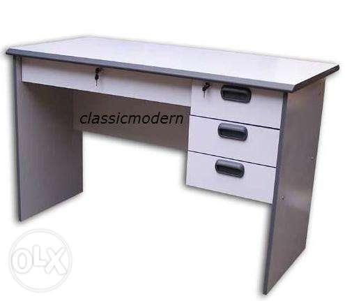 Office Table Office Desk CM 48