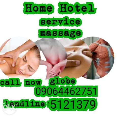 For inquiry call Hotel home service massage ortigas bgc malate makati