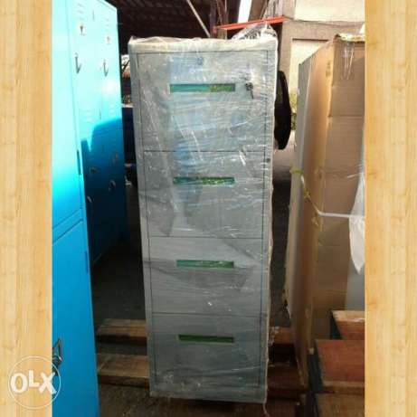 Vertical filing cabinet Lateral Cabinet Office Partition Locker ABT