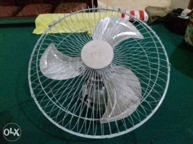 Asahi Ceiling Fan