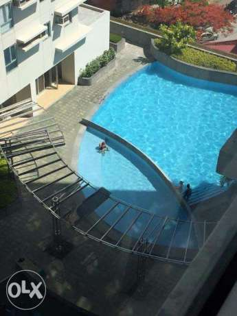 For Rent Avida Alabang Condominium Studio Type