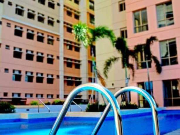 15K LIPAT AGAD 2br No Reservation Fee RENT TO OWN! Rfo n Pre-sellin