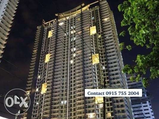 Condo Sharing Flair Towers Pioneer Mandaluyong Female