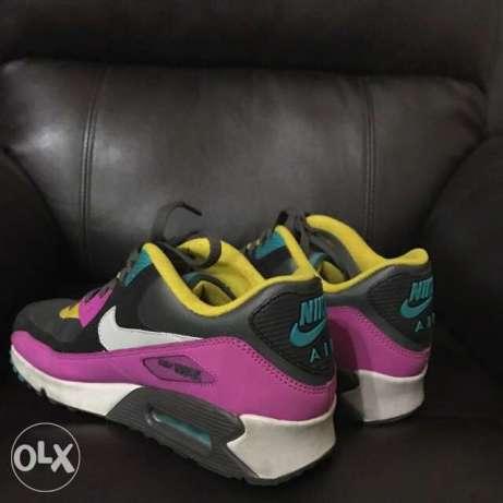Airmax 90 (pre loved US_8)