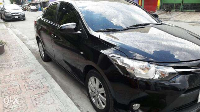 cheap rent a car as low as 1000 guaranteed best value 2017 units