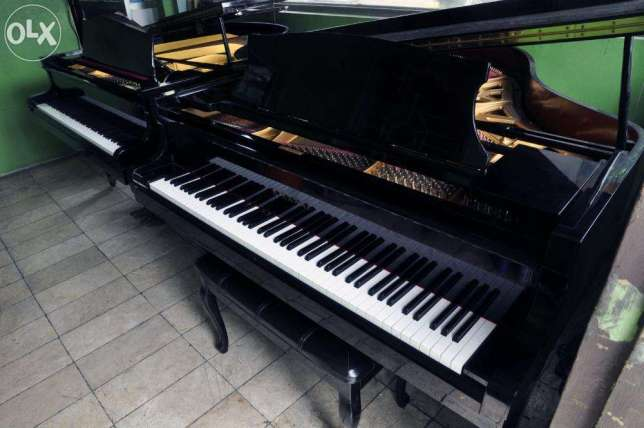 Japan piano, yamaha piano, kawai piano, grand piano Philipppines 15kup