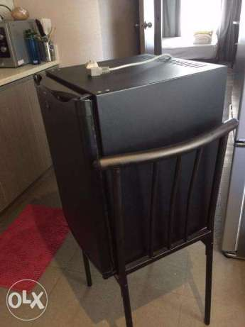 jad fridge minibar refrigerator for sale affordable price