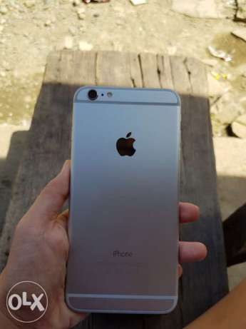 sale swap iPhone 6plus