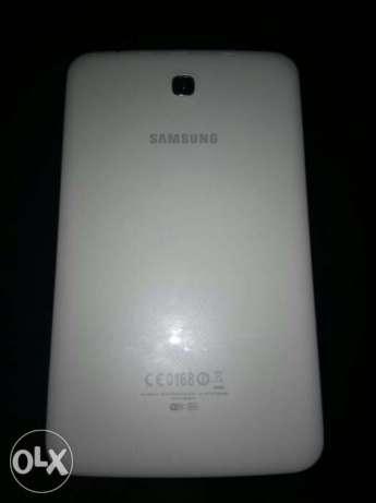 Samsung Tab 3 orig not clone