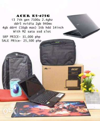 Cheap Laptop on sale Apple i5 acer Asus Lenovo A8 quad I7 asus