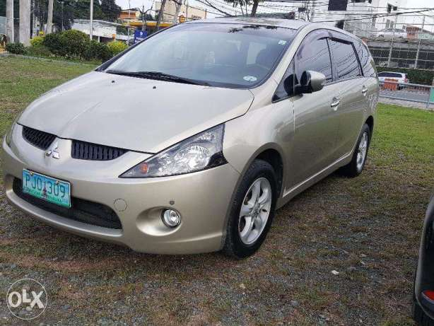 Car rental self drive pasig marikina cogeo antipolo taytay cainta