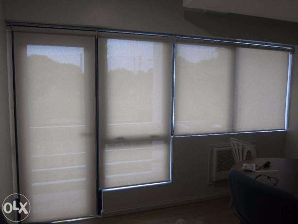 Blinds for Window Roller Blinds Vertical blinds