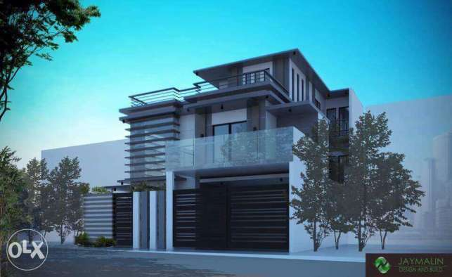 Design Build Renovation Contractor Construction