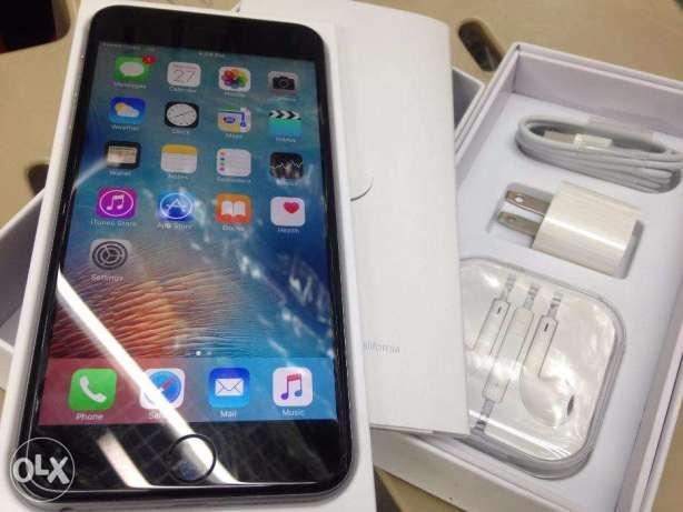 iPhone 5s iPhone6 6Plus iPhone6s 6Plus Factory unlocked Lte