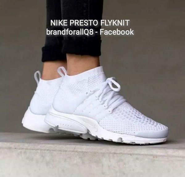 All original shoes for women