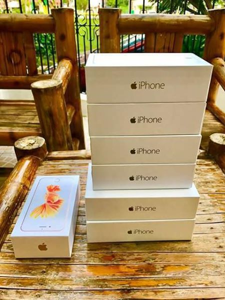 Original Iphones from US SALE.SALE.SALE