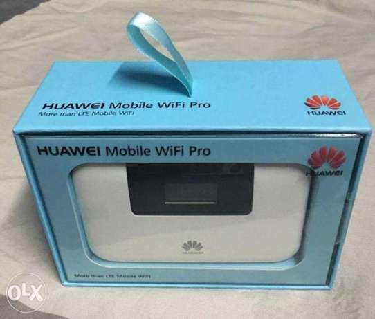 Huawei pocket wifi E5251 E5573 E5577 E5770 E5785 E5786 E5787 E5885