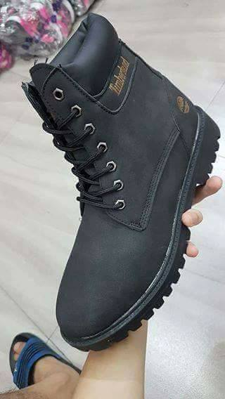 TIMBERLAND SHOES PLS READ ALL THE DETAILS