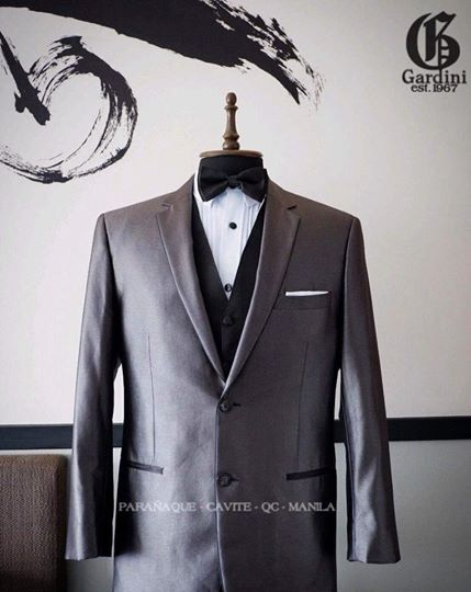 PROM SUITS COAT TUXEDO TIE PANTS FOR RENT RENTAL