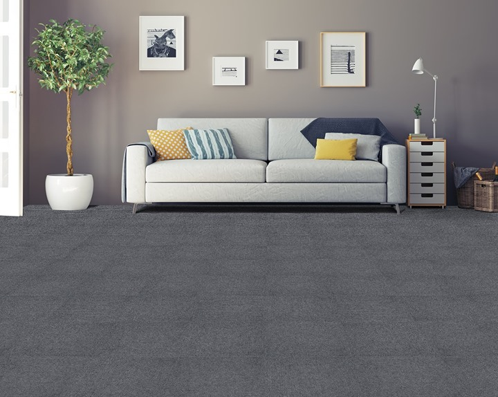 Carpet Tiles For Home And Office