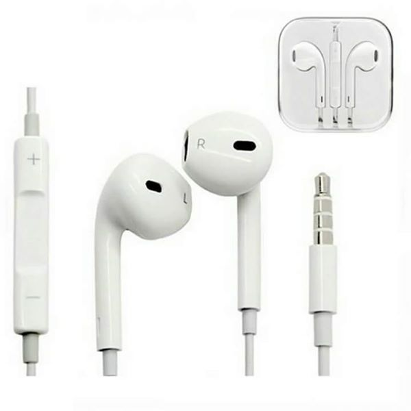 Earphone(Original Price P300 but now,only P60)