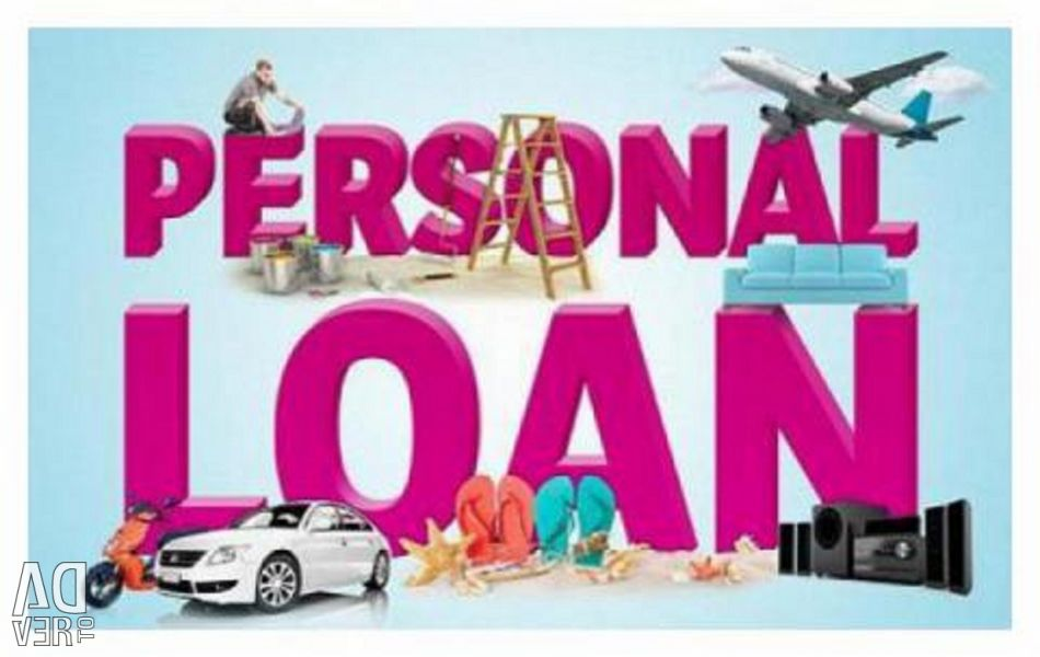 LOAN OFFER AT 3% APPLY NOW