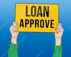 Debt consolidation loan, Commercial loan, Education loan