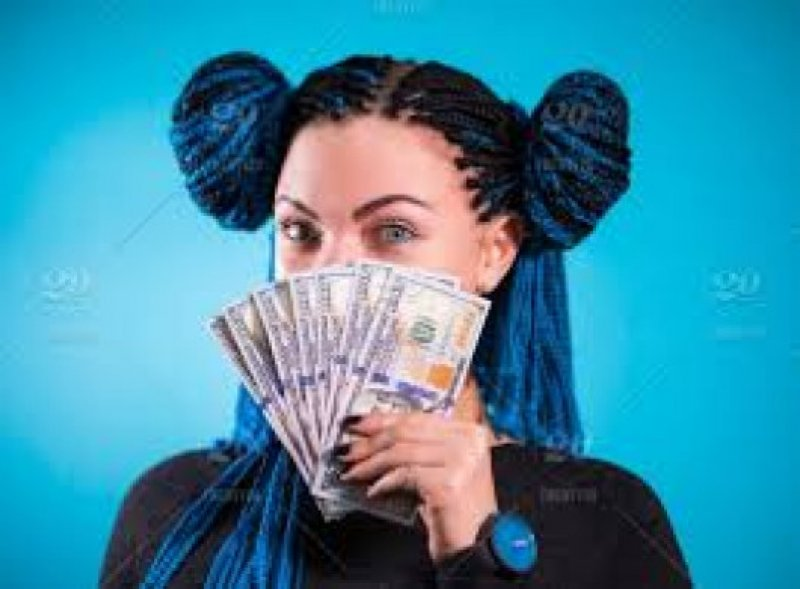 QUICK FINANCIAL LOAN OFFER SERVICE APPLY HERE
